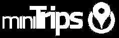 Minitrips.lt logotipas